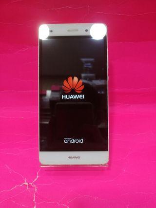 Huawei P8 Lite , 16gb
