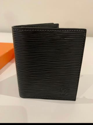 Monedero - cartera Louis Vuitton