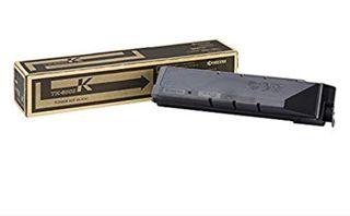 Tóner TK-8505K Negro tkalfa 4550/5550ci