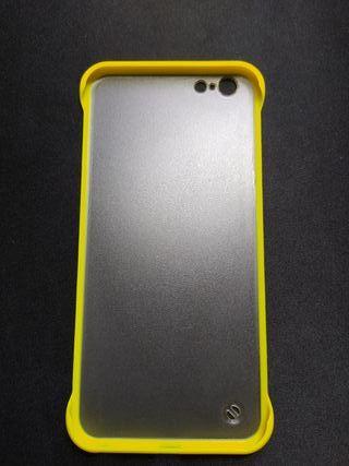 Funda iPhone 6 / 6S Plus
