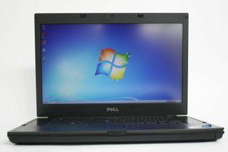 Portátil Dell precision i5 m4500