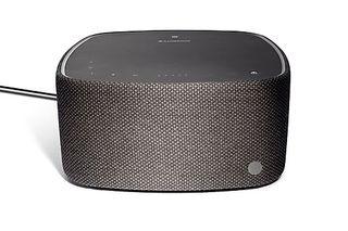 Altavoz Bluetooth Cambridge Audio Yoyo L