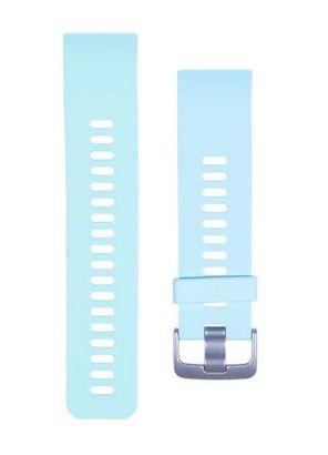 correa azul para Garmin Forerunner 35 (sin reloj)