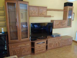 Mueble de salón