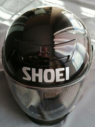 Shoei RX_R (XS)