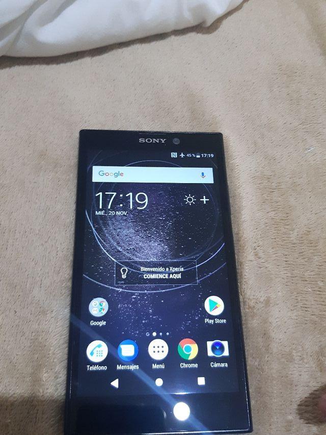 Sony Xperia L2 32 gb