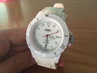 Reloj de pulsera Ohla!