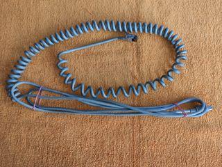 Cable largo especial Teclado M de IBM