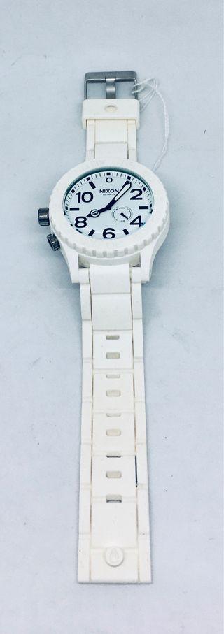 Reloj Nixon simplifly 5130