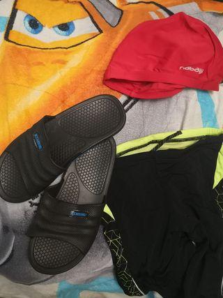 Bambas Nike de segunda mano en Cornellà de Llobregat en WALLAPOP