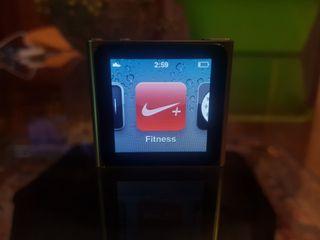iPod Nano 6G 16 GB