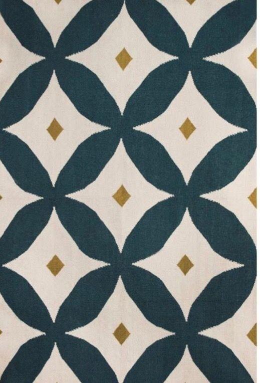 Alfombra Kilombo Rugs kilim