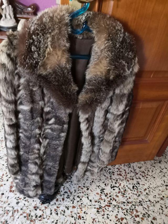abrigo 44 46