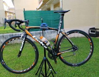 bicicleta GOKA ONE