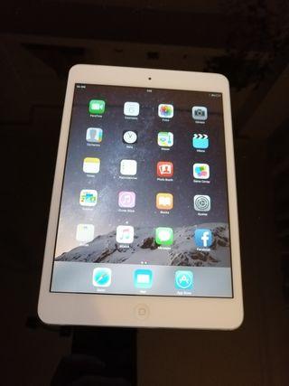 iPad mini wifi 16 GB 4G