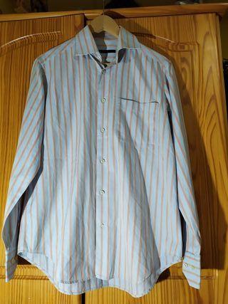 Camisa de Caballero Ungaro