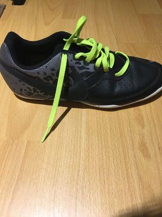 Nike Fútbol Sala