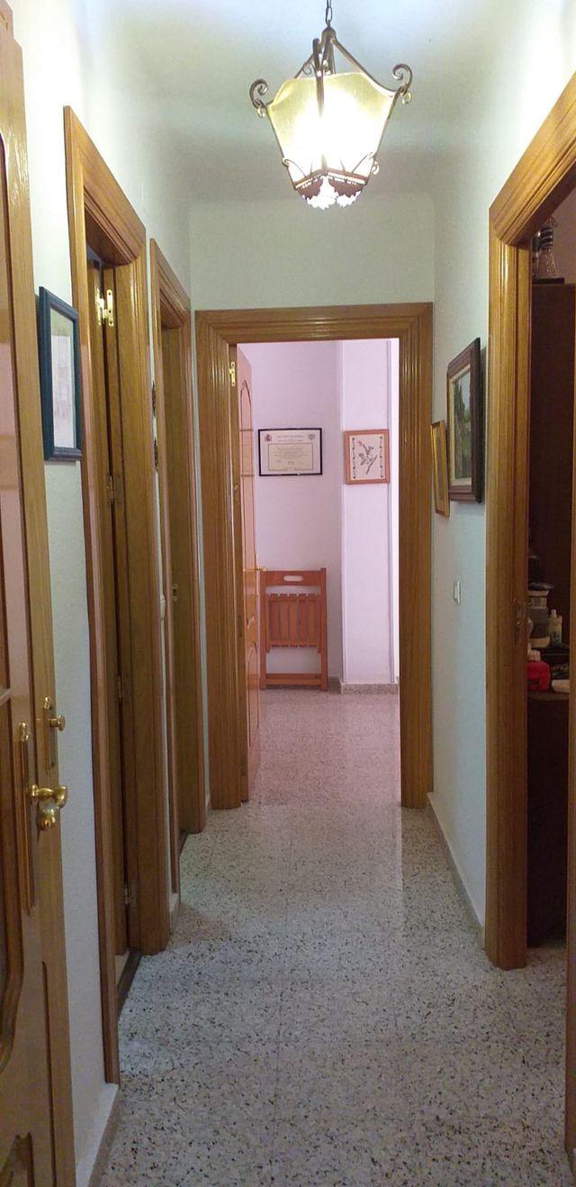 Piso Venta La Cala Del Moral, Málaga. (La Cala del Moral, Málaga)