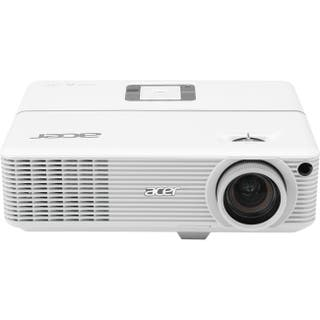 PROYECTOR DLP ACER H6500 FULL HD