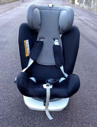 Silla de coche I-Star Baby