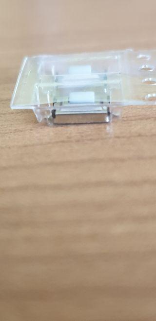 Micro Interruptor SDM
