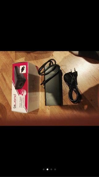 fuente alimentación xbox360 SLIM nuevo