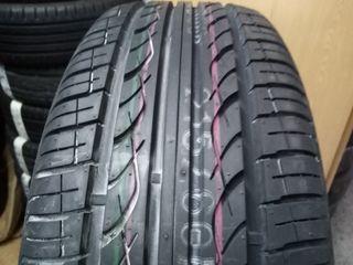 1 neumático 215/ 60 R16 95V Kumho nuevo