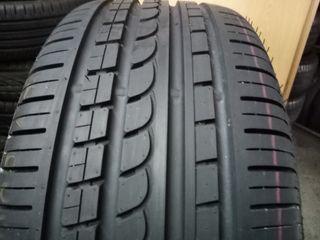 1 neumático 225/ 50 R17 98Y Pirelli nuevo