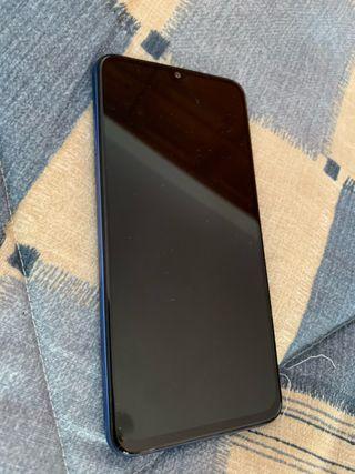 Xiaomi Mi 9 SE 128gb azul