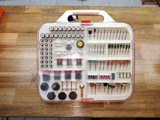 accesorios multi herramienta