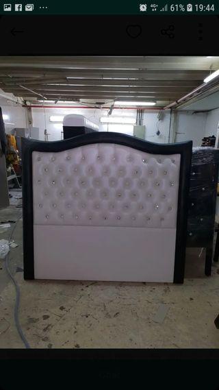 Tapicería y Restauración de toda clase de muebles