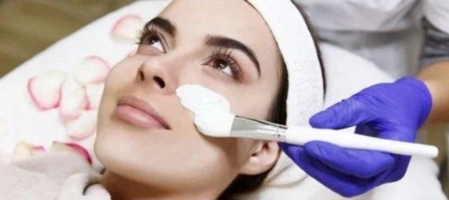 Estética Belleza y Salud