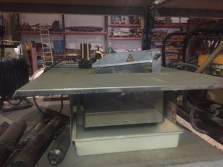 mesa corte azulejo 230