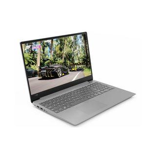 PORTATIL LENOVO IDEAPAD 330S-15AST AMD A9-9425 4GB