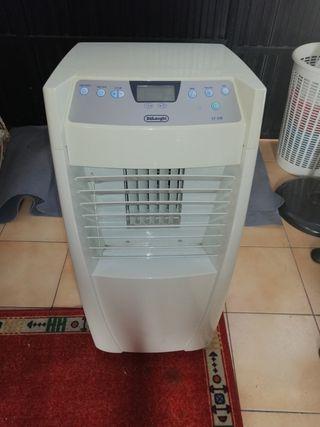 aires acondicionado