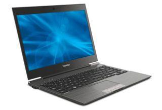 TOSHIBA Z930 I5 128GB SSD 4GB ULTRA SLIM