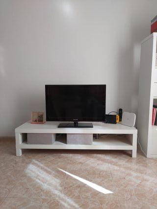 Mueble TV Lack Ikea