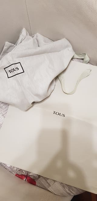 Bolso de Tous Nuevo