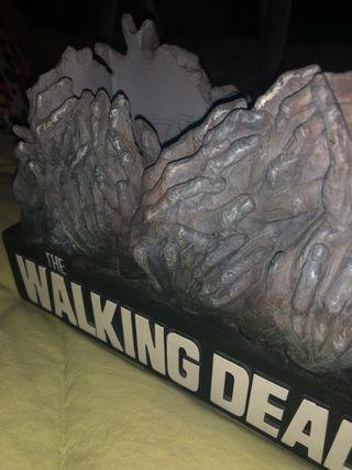 Figura The Walking Dead