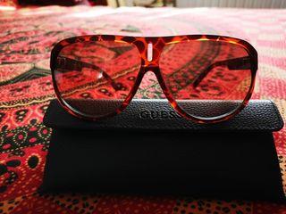 Gafas de sol Guess, original