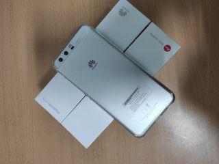 Huawei P10 4Gb/64Gb