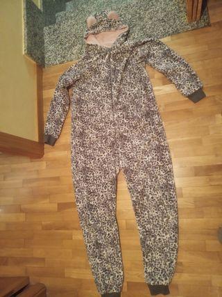 Mono pijama Primark