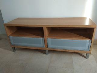 Mueble para televisión