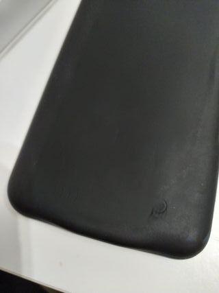 Carcasa/Batería iPhone 7 plus
