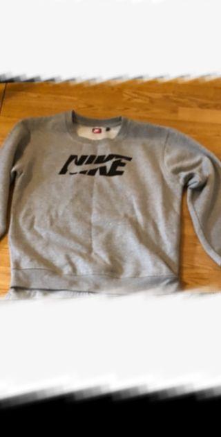 Nike Mens Tracksuit