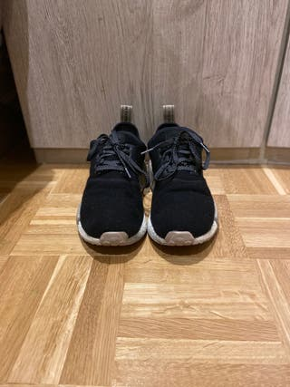 Adidas NMD talla 41 1/3