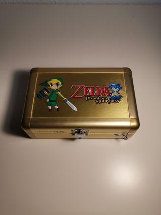 Lote juegos Nintendo