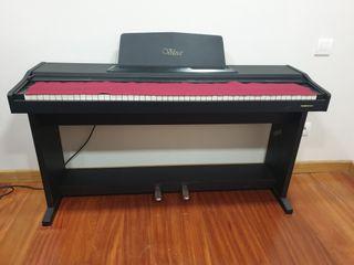 Piano eléctrico Daewoo Veloce