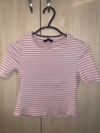 Stripy crop!