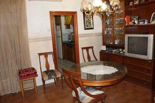 Casa pareada en venta en Beniarjó